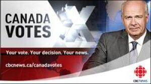 CanadaVotes-mansbridge-TV