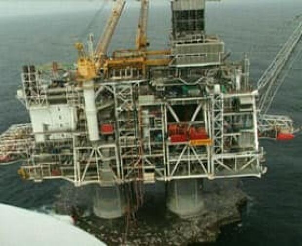 nl-offshore-oil-rig-cbc