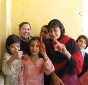 kandaharschool-girls-lunn
