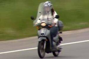 bc-080529-motorcycle2