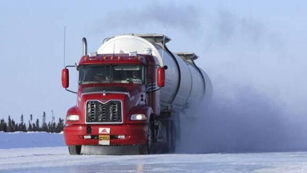cp-iceroadtruckers2007