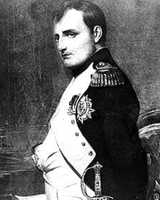 f-napoleon-220-cp