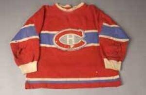 cgy-maurice-richard-sweater