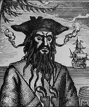 f-pirates-blackbeard-getty