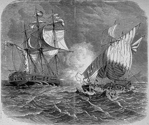 f-pirates-barbary-getty