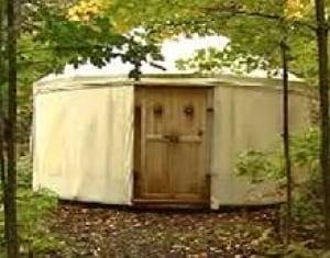 ot-081001-daycare-yurt