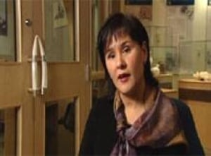 north-con-aglukkaq-file
