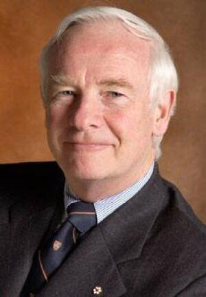 david-johnston-waterloo