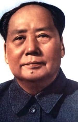 bc-mao1-2201982-cp