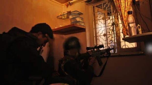 mumbai-shooter-cp-5906045