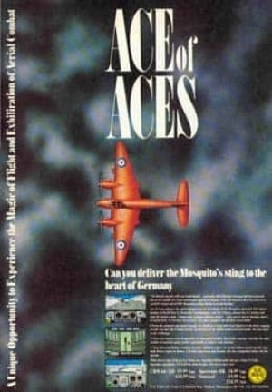ace-of-aces-box