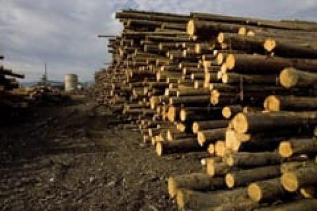 sawmill-cp-3885299