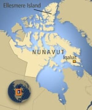 nunavut-ellesmere-island