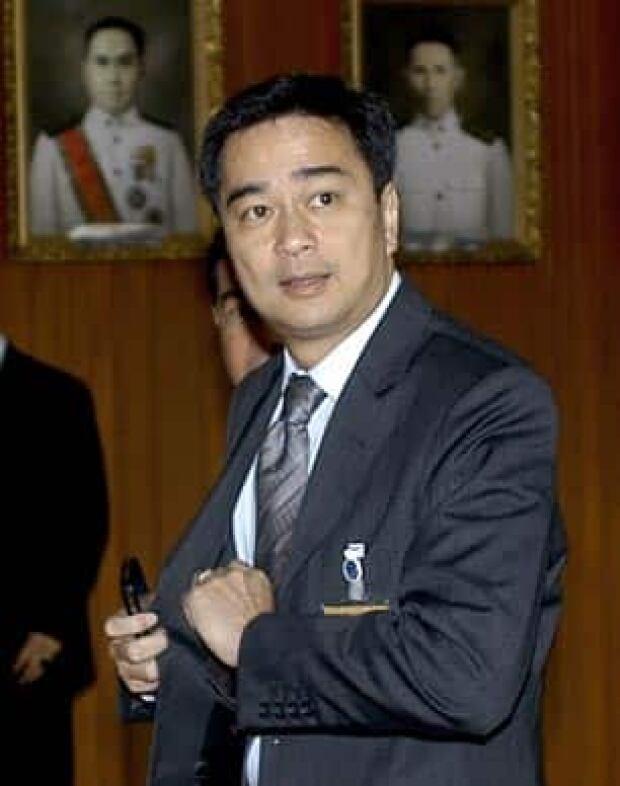 abhisit8442322