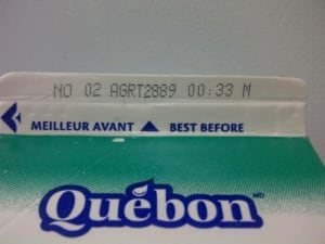 si-quebeon-expiry-date