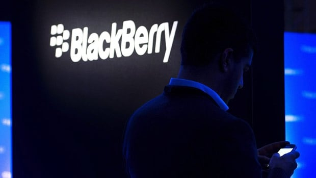 BlackBerry said Friday its wildly popular BBM instant messaging app will remain free for the foreseeable future. The company intends to make the free app profitable through targeted ads delivered to users through a social networking feature planned for the app, called BBM Channels.
