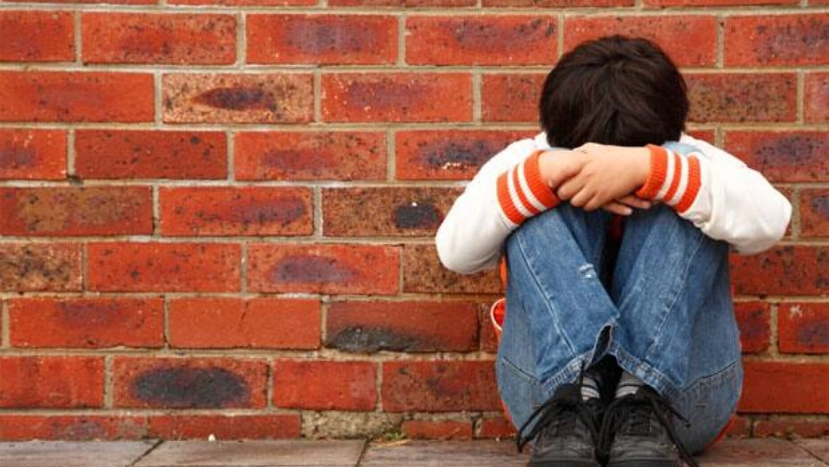 gender violence in america a critical look at suicide and bullying in the teen lgtbq community Still, anti-lgbt bias and violence remains widespread education policy analyzes the social science literature on ment and violence in america's.