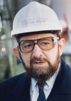 Paul Reichmann 19890313