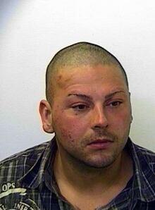 Andre Boisclair Ottawa Murder Victim