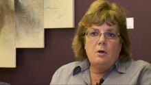 Pam Oickle Ottawa Public Health Fentanyl