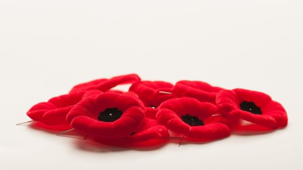 Remembrance Day ceremonies all over B.C. will fall silent at the 11th hour of the 11th day of the 11th month on Monday.