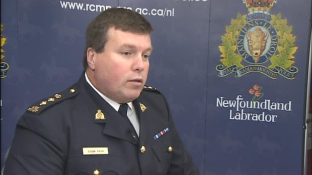 nl rcmp andrew boland 20131028