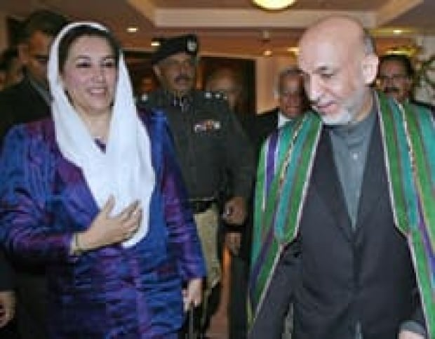 bhutto-getty-78659329