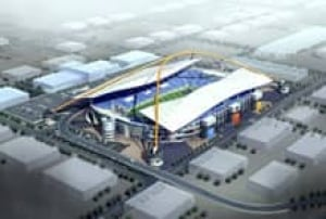 mb-asper-stadium070115