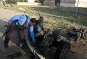 iraq-cp-134425