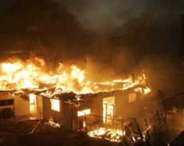 calif-fire-cp-3779770