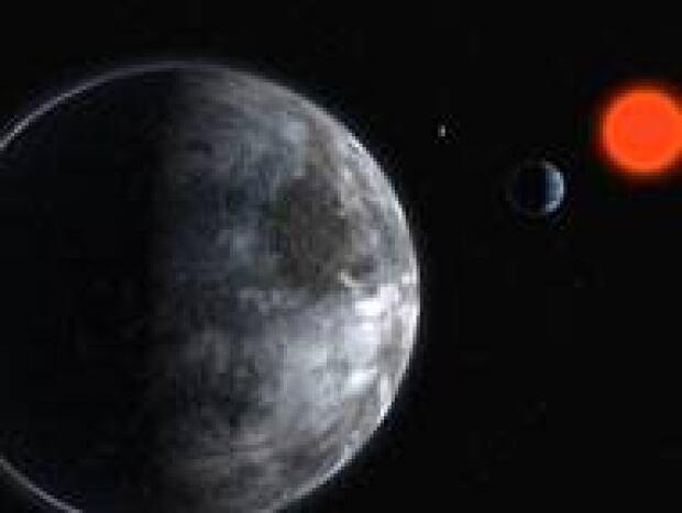 newplanet-eso-070424