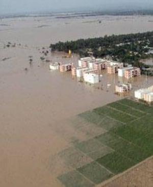 noel-flood-cp-3835947
