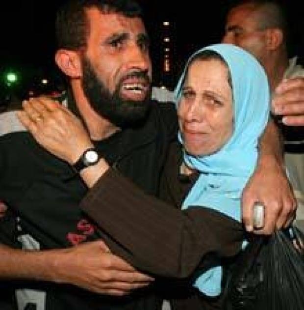 gaza-hostage-cp-2978246