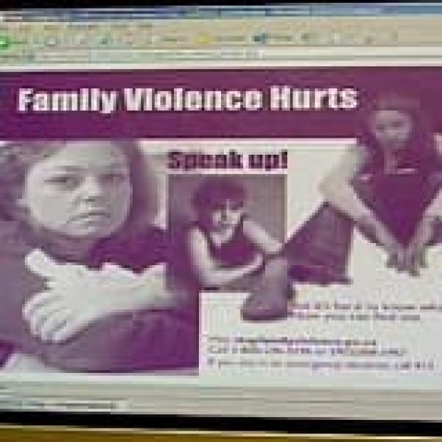 pe-violencewebsite