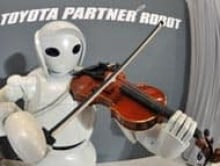 top-violin-robot-cp-4000869