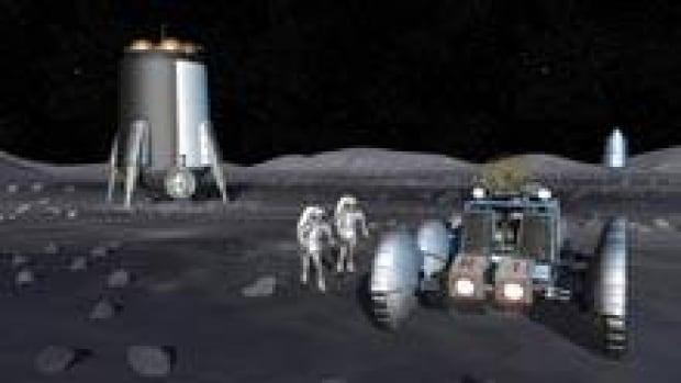 nasa-moon-cp-2132587