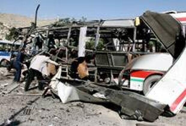 afghan-bus-cp-3148962