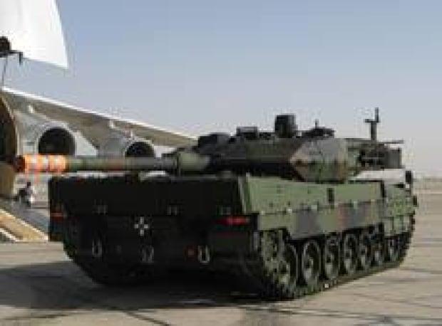 tank-cp-083857