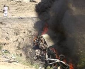 afghan-bomb-cp-2965801