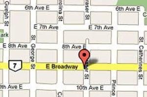 map-google-shoot-van-bc