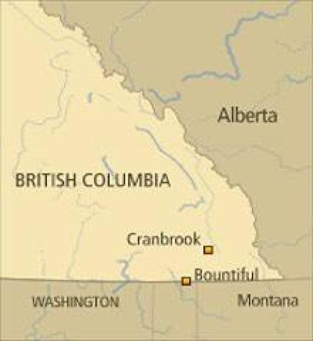 map-bc-bountiful
