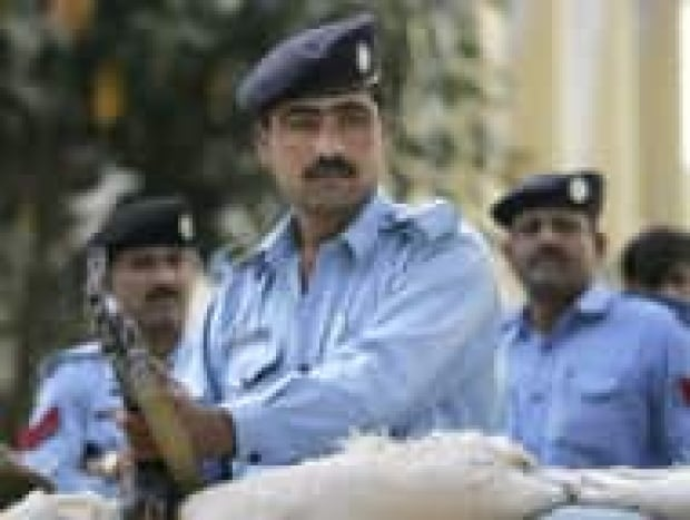 top-pakistan-police-cp-3856339