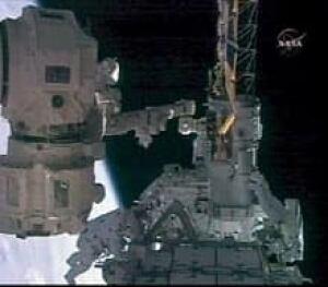 spacewalk-cp-134224