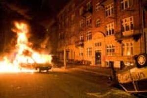 copenhagen-riot-cp-11743301