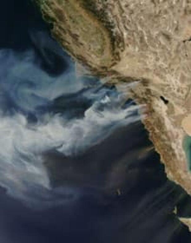 california-fire-modis-a2007