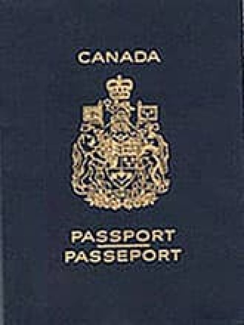 application for renewal canadian passport