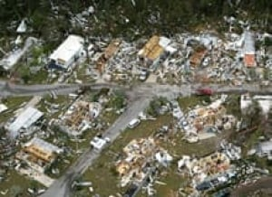 florida-tornadoes-cp-2381299