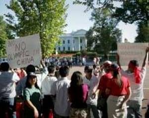 burmaprotest-cp-3665755