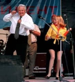 yeltsin-dancing-cp-2836196