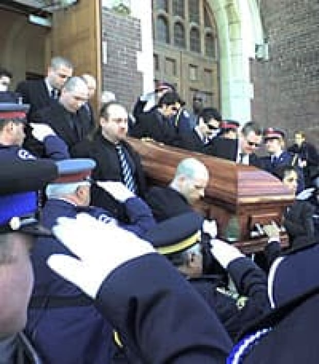to-almeida-funeral